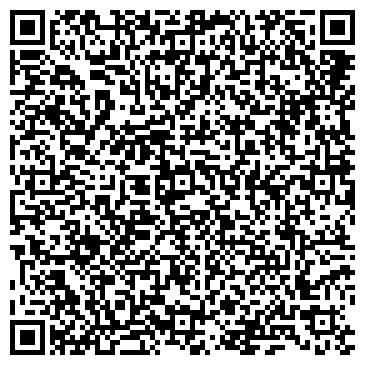 QR-код с контактной информацией организации Техноваги, ООО НПП