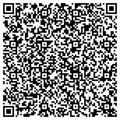 QR-код с контактной информацией организации Палетный двор, ООО