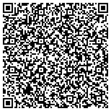 QR-код с контактной информацией организации Павлюк Инна Михайловна, СПД
