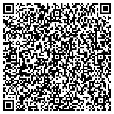 QR-код с контактной информацией организации Павлов, ЧП