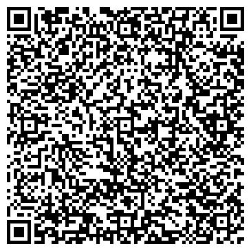 QR-код с контактной информацией организации Шаульский, ЧП