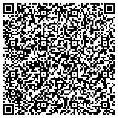 QR-код с контактной информацией организации Днепрпаллеттрейд, ООО