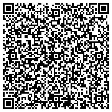 QR-код с контактной информацией организации ПМК 132, ЧП