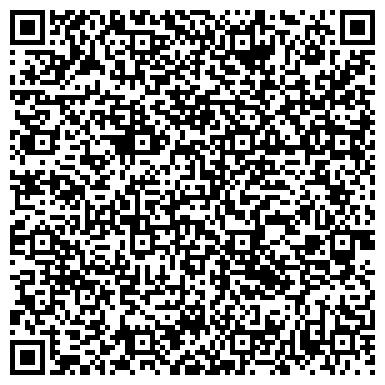 QR-код с контактной информацией организации Дубровицкий завод Металлист, ОАО