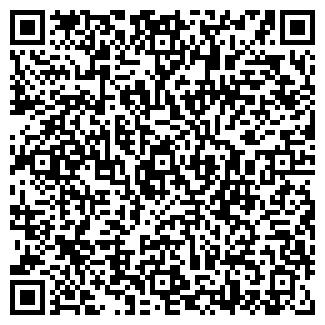 QR-код с контактной информацией организации Булкин, СПД