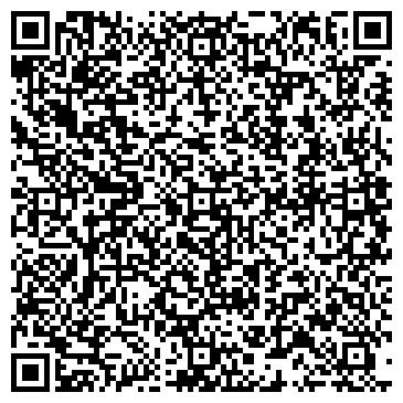 QR-код с контактной информацией организации Борзна - Прогрес, ФГВТФ