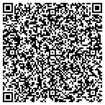 QR-код с контактной информацией организации Контингент-79, ООО