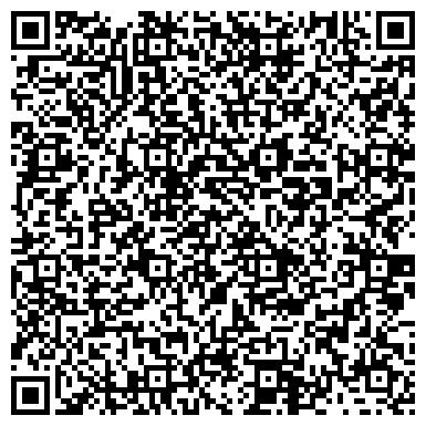 QR-код с контактной информацией организации Шаров Юрий Михайлович, ЧП (Инпак)
