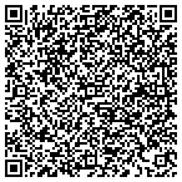 QR-код с контактной информацией организации Ярославцев А.Н., СПД