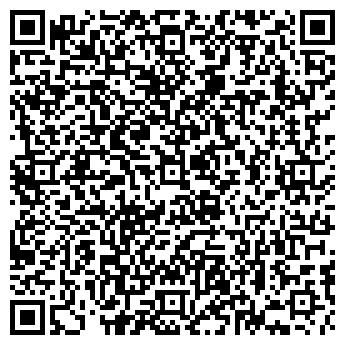 QR-код с контактной информацией организации Захарова О.С., ЧП