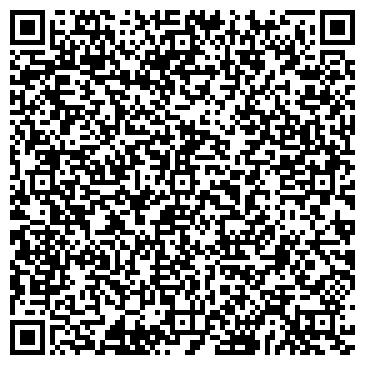 QR-код с контактной информацией организации Аппсторе, Компания (AppStore )