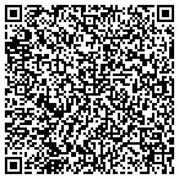 QR-код с контактной информацией организации Аlex, ЧП