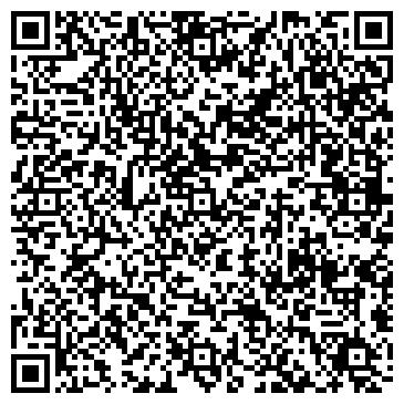 QR-код с контактной информацией организации Карпат-Пак, ООО