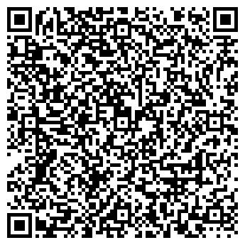 QR-код с контактной информацией организации ПОДОЛЬСКТОРГТЕХНИКА
