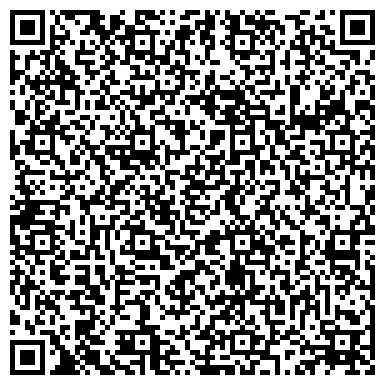 QR-код с контактной информацией организации Омела-Пак, ООО