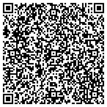 QR-код с контактной информацией организации Э.Д.С., ООО
