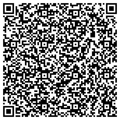 QR-код с контактной информацией организации Хлебный Дом Запорожье, ООО