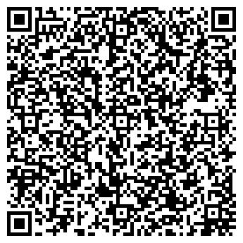 QR-код с контактной информацией организации Юниверс Паллет Экспорт, ЧП