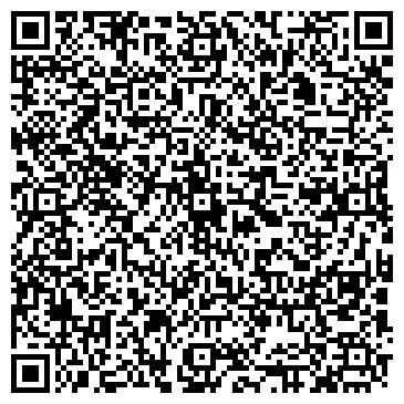 QR-код с контактной информацией организации Иванников Р.Н., СПД