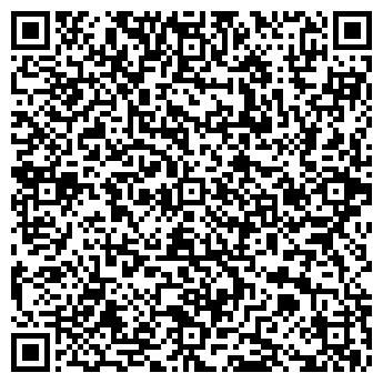QR-код с контактной информацией организации Мьюзик Лайф, ООО (Мusiclife)