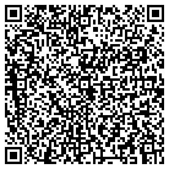 QR-код с контактной информацией организации Сентурк, ЧП (Senturk)