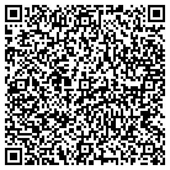 QR-код с контактной информацией организации Елтон, Компания
