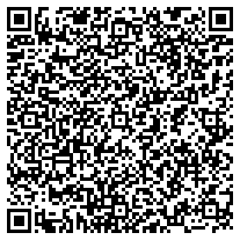 QR-код с контактной информацией организации Юниформ Ресурс, ООО