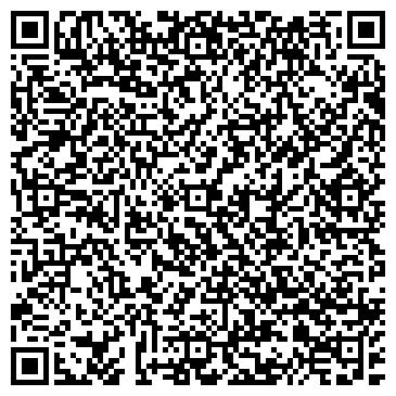 QR-код с контактной информацией организации Скройбиж, ЧП