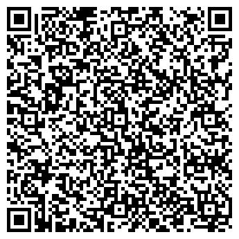 QR-код с контактной информацией организации Агро Партнер Плюс, ЧП