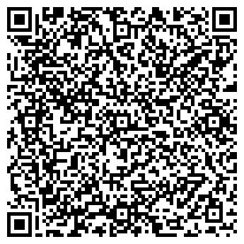 QR-код с контактной информацией организации Буторин, ЧП