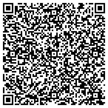 QR-код с контактной информацией организации Украинские Энергоресурсы, ООО