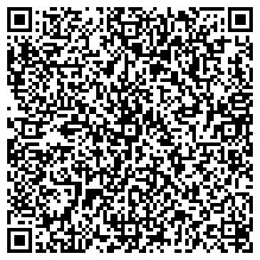 QR-код с контактной информацией организации Гифтс-Трейд, ООО