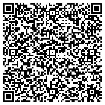 QR-код с контактной информацией организации Арт Бронза, ЧП