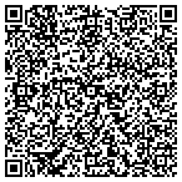 QR-код с контактной информацией организации Фахивэць (Space Kraft), ЧП