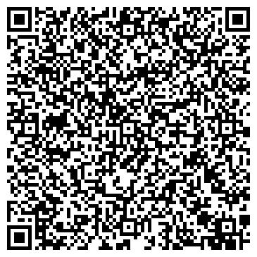 QR-код с контактной информацией организации Тендс, ЧП ( T&S)