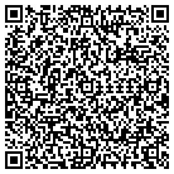 QR-код с контактной информацией организации Океан-Продукт, ЧП