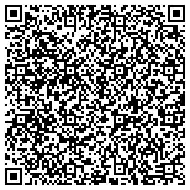 QR-код с контактной информацией организации Контейнера по Украине, ЧП