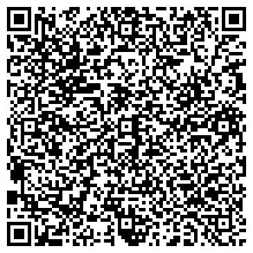 QR-код с контактной информацией организации Шамин Ю.Ю., ЧП