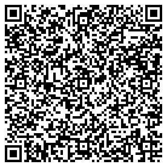 QR-код с контактной информацией организации Борачок, ЧП