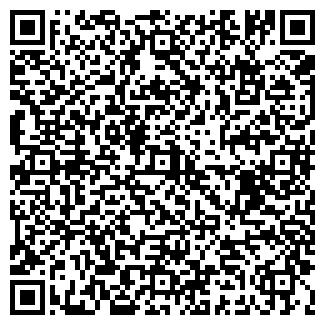QR-код с контактной информацией организации Dilux, (Дилюкс)ЧП