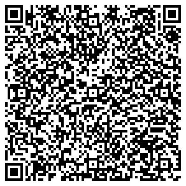 QR-код с контактной информацией организации Супрунюк Михаил Владимирович, СПД