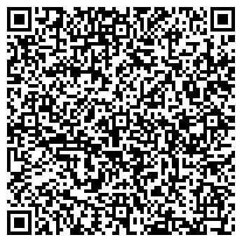 QR-код с контактной информацией организации ТМ Бочки, ООО