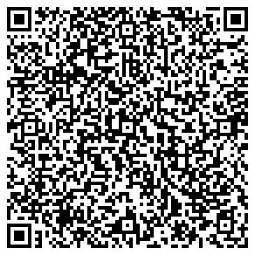QR-код с контактной информацией организации Костыря Н.А., ЧП