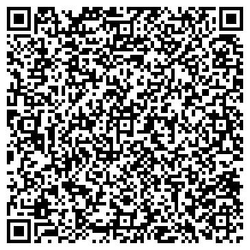 QR-код с контактной информацией организации Жидок В.В, ЧП