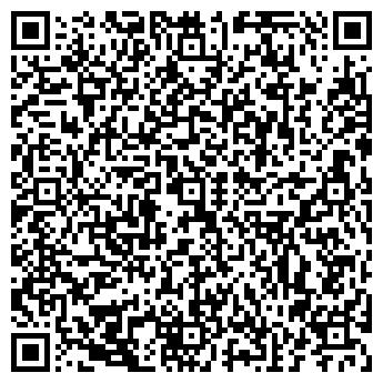 QR-код с контактной информацией организации Линенко, СПД