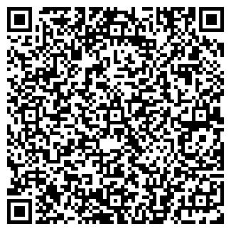 QR-код с контактной информацией организации Степанюк , СПД