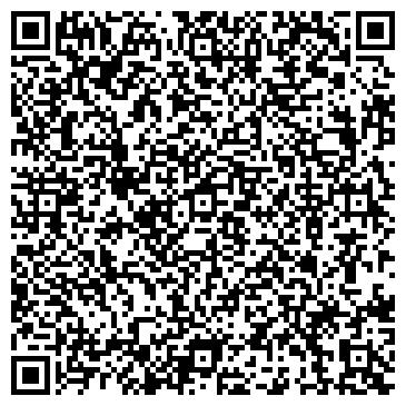 QR-код с контактной информацией организации Третьяк Евгений, ЧП