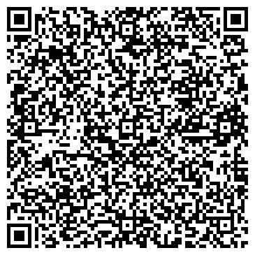 QR-код с контактной информацией организации Гоцык В.Н., ЧП