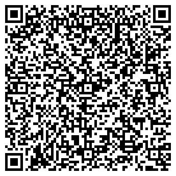QR-код с контактной информацией организации «Полтавський Ярмарок»