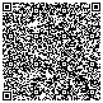 QR-код с контактной информацией организации Цептер Интернациональ Украина, ДП (Zepter International Ukraine)